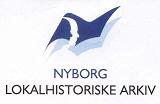 Nyborg Lokalhistoriske Arkiv